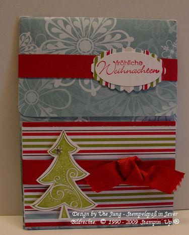 Weihnachtskarten 027 kl