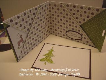 Weihnachtskarten 034