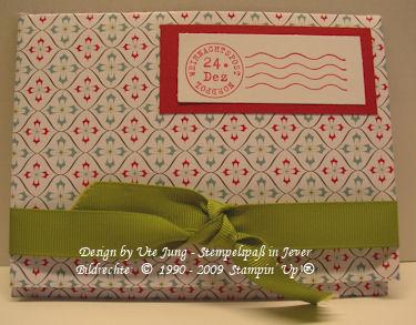 Weihnachtskarten 036 kl