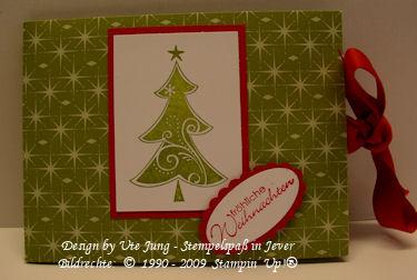 Weihnachtskarten 039 kl