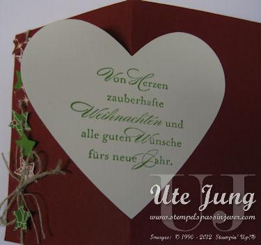Weihnachtskarte Herz1kl