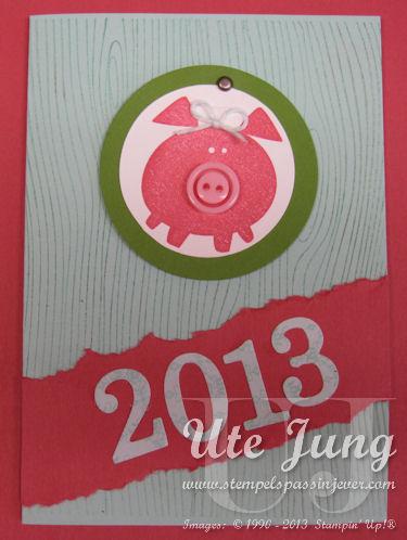 Neujahrskarte 2013 001