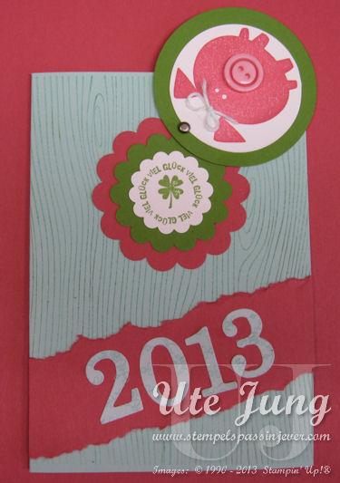 Neujahrskarte 2013 003