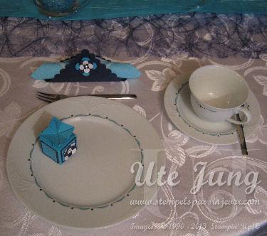 Tischdeko Sieglinde 001