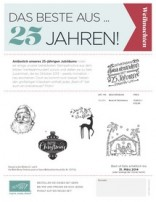25Year_Best_of_Stamps_flyers_best_of_Chrsitmas_DE_rdax_215x278