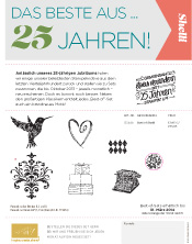 25Year_Best_of_Stamps_flyers_best_of_shelli_AugustDE