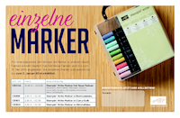 Single_markers_flyer_DE_0813