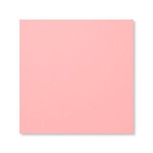"""131194 Farbkarton 12"""" x 12"""" (30,5 x 30,5 cm) Kirschblüte. Statt 7,25 € nur 5,44 €"""