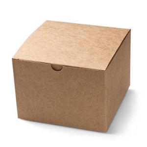 132147 Extragroße Geschenkboxen (3). Statt 4,95 € jetzt 3,71 €
