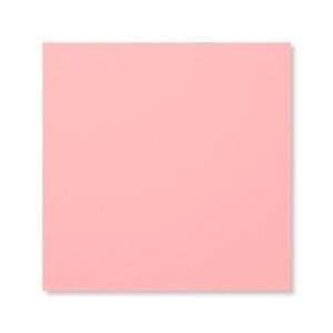 "131194 Farbkarton 12x12 ( 30,5 x30,5 cm) ""Kirschblüte"""