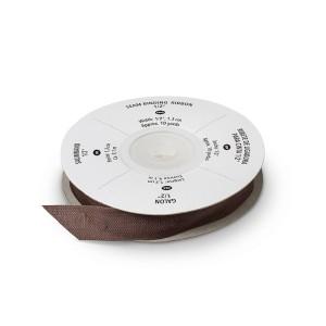 134582 Saumband 1,3 cm EspressoStatt 8,50€ jetzt 6,38€