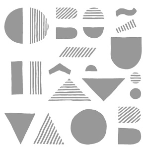 _photopolymer layout