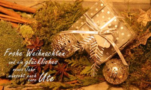 weihnachtskarte-1-2016