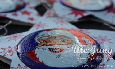 weihnachtssterne2