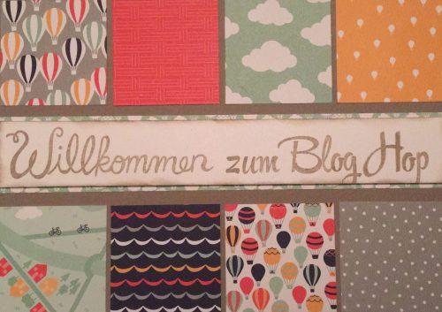 blog-hop-bild