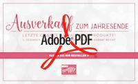 Ausverkaufsliste PDF